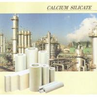 Buy cheap Calcium Silicate Insulation from wholesalers