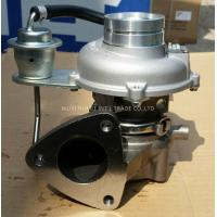 Wholesale Vehicle JMC Truck Turbocharger GT17 1118300ABY Diesel Engine Turbocharger from china suppliers