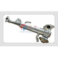Wholesale 504178568 Egr Valve And Cooler For FIAT DUCATO 2.3 JTD IVECO DAILY 2.3 JTD MULTIJET from china suppliers