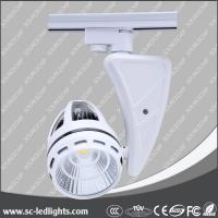 Wholesale new design hotsale track led light from china suppliers
