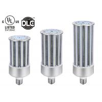 Wholesale DLC UL 100W 120W 150W LED Corn Lights E39 Base With 5 Year Warranty from china suppliers