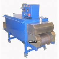 Wholesale Stainless Steel Continuous Tempering Furnace 3 - Phase 380v 50hz from china suppliers