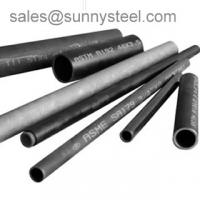 Wholesale ASTM A192 superheater tubes from china suppliers