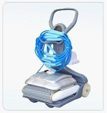 Latest Robotic Hard Floor Cleaner Buy Robotic Hard Floor Cleaner