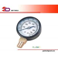 Wholesale Digital Tyre Pressure Gauge Tyre Equipment for Automobile Maintenance Equipment from china suppliers