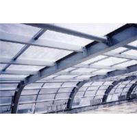 Wholesale Polycarbonate Sheet Building Materials from china suppliers