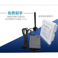 0~90%RH Smart Card Switch Extended Products 86*86*60 Mm Storage -20 ~ 70 ° C for sale