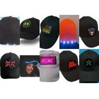 Wholesale LED Cap (c001) from china suppliers
