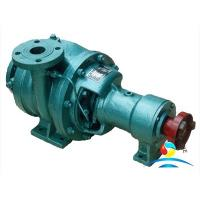 Wholesale Small Volume Marine Water Pump CWF Series Horizontal Water Sealing from china suppliers