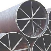 Wholesale JCOE (J-ing, C-ing and O-ing) Pipes from china suppliers