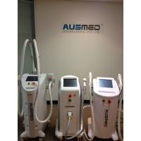 Wholesale 808nm Diode Laser Treatment For Hair Removal All Skin Types FDA Approved from china suppliers