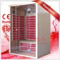 Wholesale Ozone Sauna GW-2H3 from china suppliers