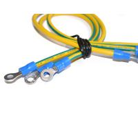Wholesale ground cable ring connector eco-013 from china suppliers