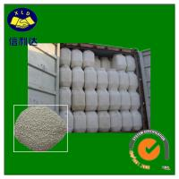 Buy cheap Calcium Hypochlorite 70%Min from wholesalers
