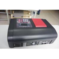 Buy cheap Potassium UV Visible spectrophotometer Monochloramine for Laboratory from wholesalers