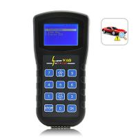 Wholesale 2013 Lastest Version Professional Auto Car Diagnostics Tools Super Vag K Can 4.8 from china suppliers