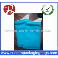 Wholesale Disposable Car Emergency Toilet Urine Bag Custom Packaging Bag For Man And Woman from china suppliers