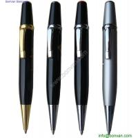 Wholesale high cost good value elegant metal pen, logo printed metal pen from china suppliers