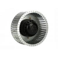 Buy cheap forward centrifugal fan from wholesalers