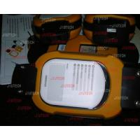 Wholesale Volvo Vcads Heavy Duty Truck Diagnostic Scanner Volvo vcads 88890180 interface with PTT 1.12 from china suppliers