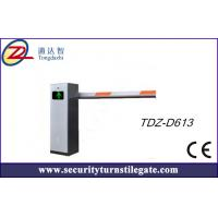 Wholesale Automatic Gate Barrier Arms from china suppliers