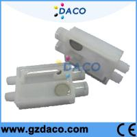 Wholesale Compatible Ink Damper filter for DX7 printers using Epson F177000 printhead, DX7 M7 / M6 from china suppliers