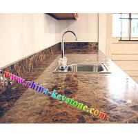 Wholesale Stone Counter Top & Vanity Top from china suppliers