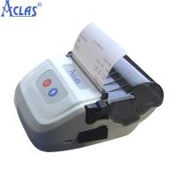 Wholesale 3-Inch POS Portable Receipt Printer,Kitchen Printer,Mini Printer With Best Price from china suppliers