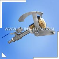 Wholesale IEC 60529 IP Testing Spray-nozzle from china suppliers