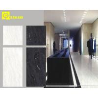 Wholesale 24x36 Porcelain Tile and Ceramic Tile (6SK001) from china suppliers