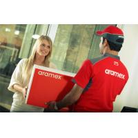 Wholesale Shenzhen Air Aramex Express Service / Freight Forwarding to Bahrain from china suppliers