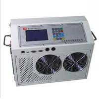 Wholesale SBDT-5100A Storage Battery Discharge Tester from china suppliers