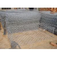 Wholesale Heavy-Duty Hexagonal Wire Netting from china suppliers