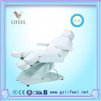 Wholesale fashional beauty salon furniture facial bed massage bed spa bed from china suppliers