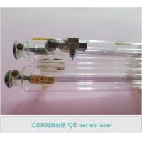 Wholesale 1800mm Length Carbon Dioxide Laser Glass Tube For Laser Cutting Machine from china suppliers
