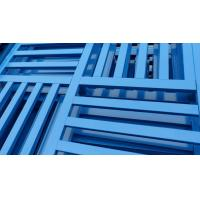 Wholesale OEM Steel Pallets and Shelfing Storage, 500-5000kg / pcs for Warehouse Store from china suppliers