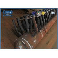 Wholesale Boiler Header Manifolds Coal Fired Ultra Super Critical Power Plant Energy Efficiently from china suppliers