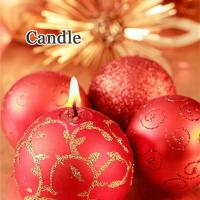 Wholesale The effect of glitter powder apply in Gift &Crafts from china suppliers