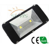 Wholesale High Purity Aluminum LED Tunnel Lights 150W IP65 15000Lm , CCT 2700K - 7000K from china suppliers