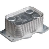 Wholesale 6790859280 Oil Cooler For FORD from china suppliers