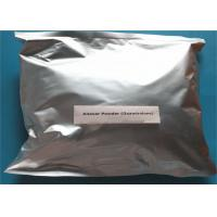 Wholesale Top Quality Steroid Powder Oxandrolone CAS 53-39-4 Anaver for Bodybuilding from china suppliers