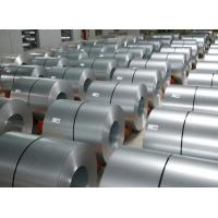 Wholesale Hot Dipped Galvanized Steel Coils Cold Rolled Steel Coil HC300LA Black Surface from china suppliers