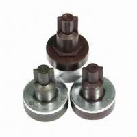Wholesale Injection Molding NdFeB Magnets for Sensors from china suppliers