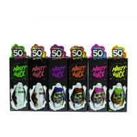 Wholesale 30ml Custom Fruit E Liquid Flavor Drops Sweet Cherry Concentrate from china suppliers