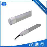 Wholesale 1.2m/0.9m/0.6m Waterproof T8 Tube IP65 With Isolated Driver for Outdoor Lighting from china suppliers