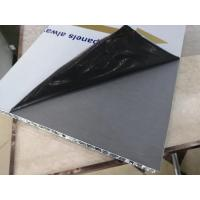 Wholesale Building Decoration 20mm Ti Zinc Aluminum Honeycomb Panels from china suppliers