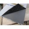 Buy cheap Building Decoration 20mm Ti Zinc Aluminum Honeycomb Panels from wholesalers