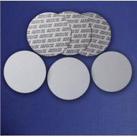 Wholesale Aluminum foil induction sealing gaskets with/without printed logos from china suppliers
