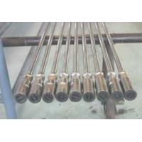 Wholesale sell    Anti-corrosion Sucker Rod,oilfield equipment from china suppliers