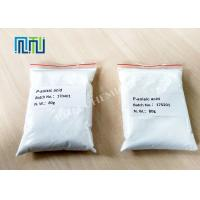 Wholesale Pharmaceutical Grade Fragrance Parfum Ingredients 4-methoxybenzoic Acid from china suppliers